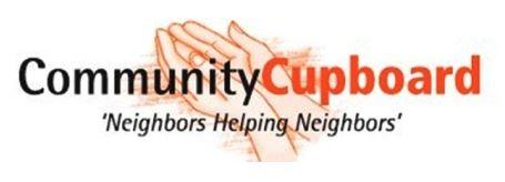 communitycupboard