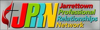 jprn-logo