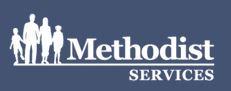methodist-services