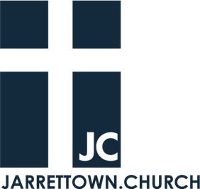 Jarrettown United Methodist Church